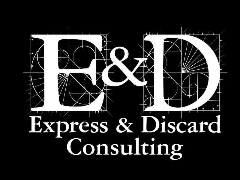 Express & Discard Food and Beverage Consulting